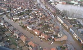 carlisle_flood