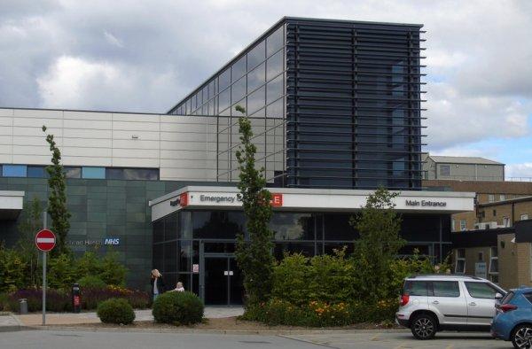 gateshead_hospital