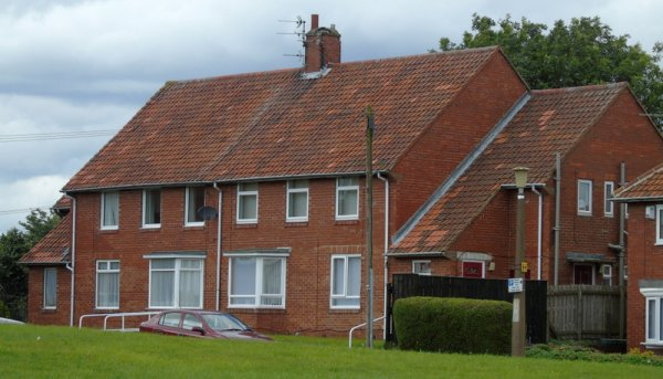 gateshead_houses_2