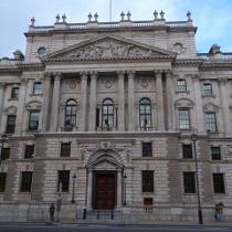 hm-treasury-office_jpg