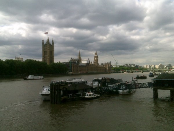 houses_of_parliament_2