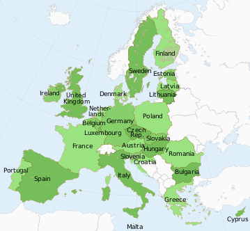 member_states_of_the_european_union