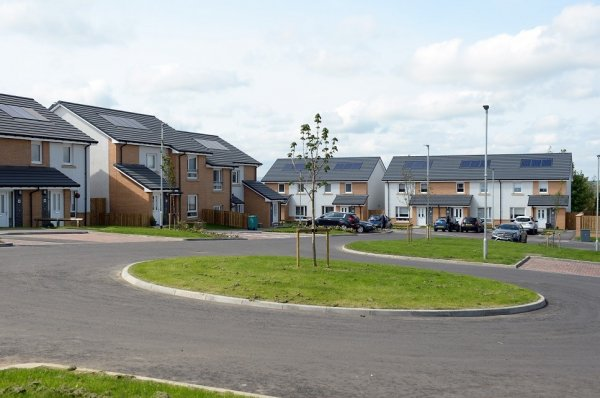 north_lanarkshire_council_houses