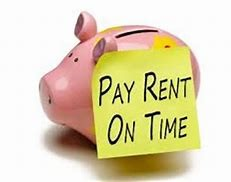pay_rent_on_time