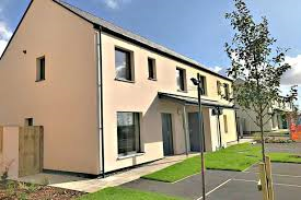 swansea_new_council_houses